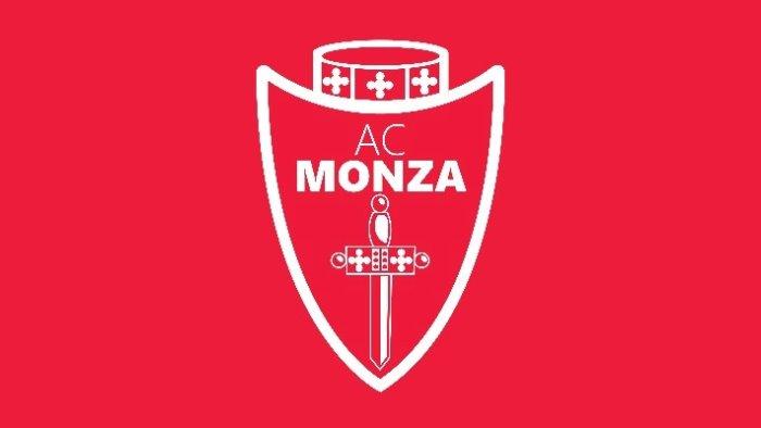 calciatori al casino in svizzera la nota del monza