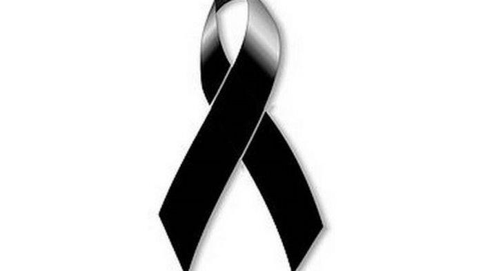 addio all italianista dante della terza lutto in irpinia