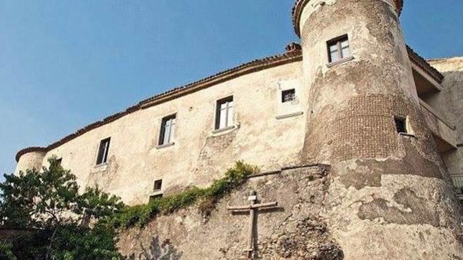 il 23 e il 24 maggio castelli aperti in irpinia