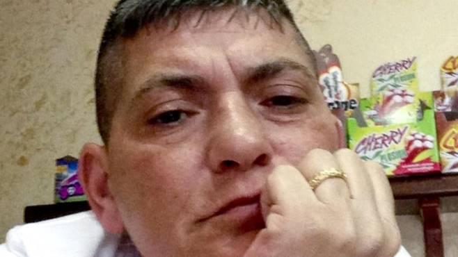 Donna transgender uccisa: fermo uomo accusato occultamento