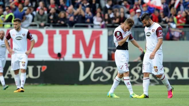 Serie B, Cagliari e Crotone alla volata per il primo posto