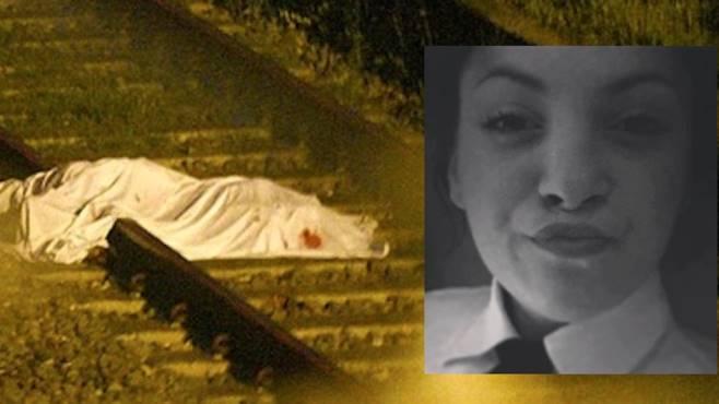 Ventenne muore travolta da treno Italo mentre attraversa i binari