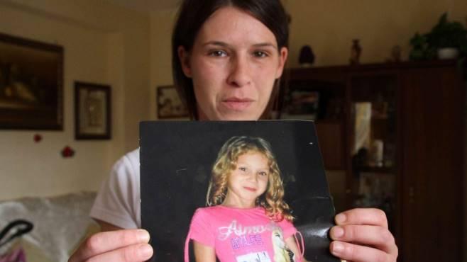 Bambina uccisa a Napoli, mamma dopo incidente probatorio: