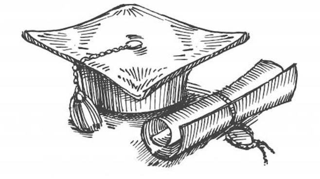 come ottenere una laurea honoris causa basta pagare