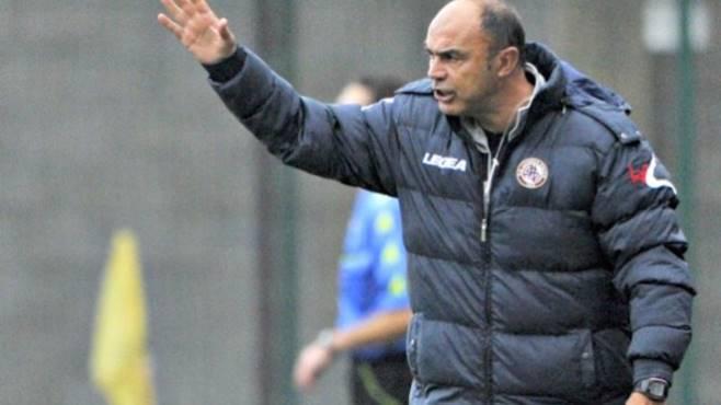 Lanciano deferito, Playout a rischio: il Livorno spera