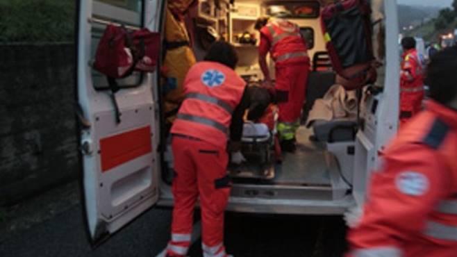 Investe e uccide 21enne, poi fugge: identificato dai carabinieri, è un aviere