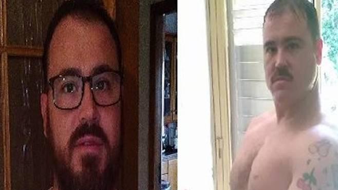 Omicidio a Napoli, ucciso in casa 34enne agli arresti domiciliari