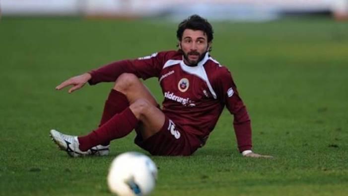 Serie B: Benevento-Frosinone, sette su dieci giocano il