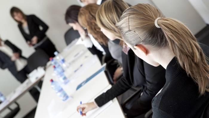 Occupazione al 73% dopo un anno: i numeri dei laureati in Liguria