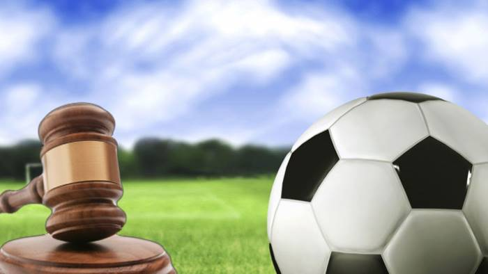 serie b le decisioni del giudice sportivo