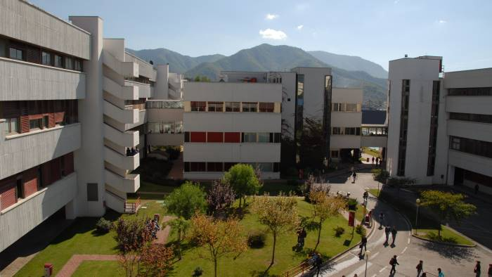 torna al campus la borsa della ricerca 2017