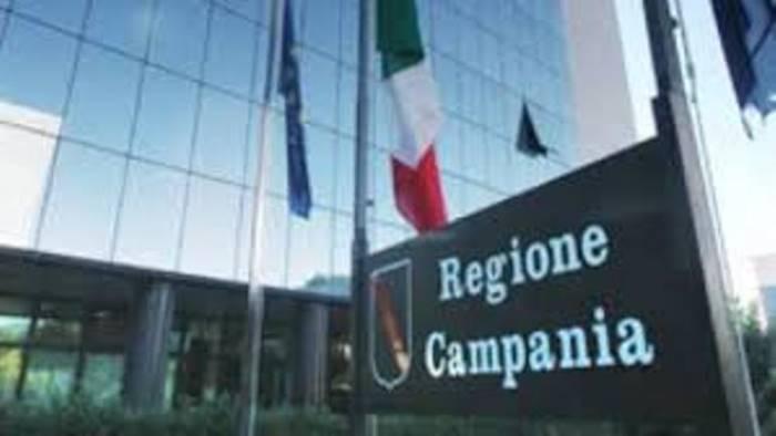 Legge su cyberbullismo, Regione sosterrà spese legali per vittime