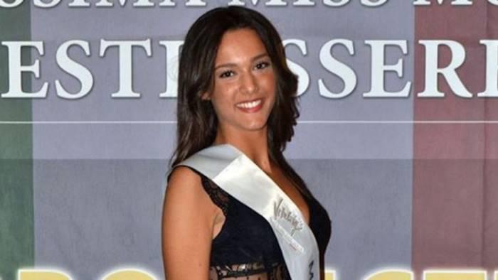 Sesso per diventare Miss Mondo: la scoperta shock di Striscia la Notizia