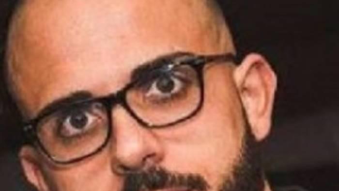 """Tragedia ad Aversa, muore dopo un incidente"""""""