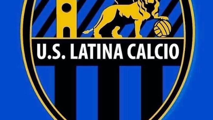 Serie B: asta deserta, sparisce il Latina Calcio