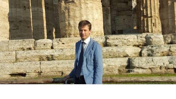 Sentenza Tar, Zuchtriegel potrebbe rimanere direttore a Paestum: il retroscena