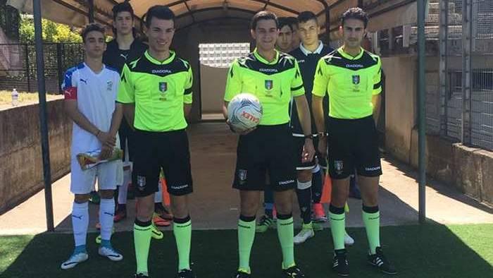 Lega Serie B, rinviata ancora l'elezione del presidente