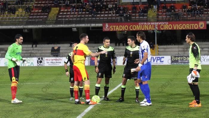 Ascoli, Perez: