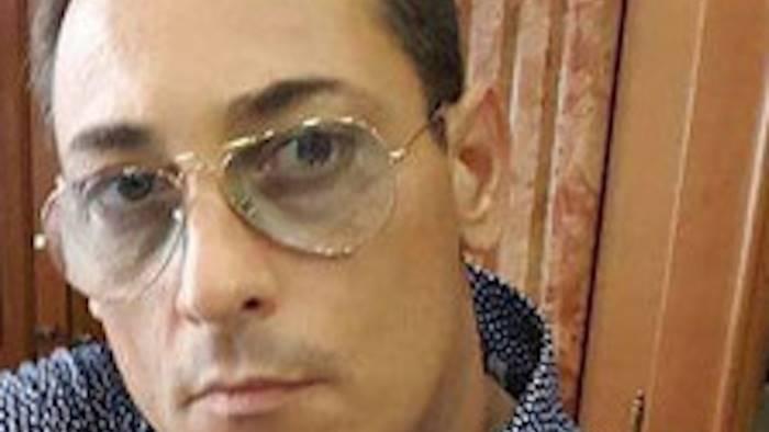 Marano: gioielliere trovato morto nel suo negozio
