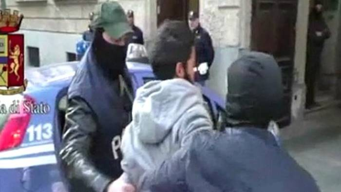 Terrorismo, due cellule di Al Nusra in Italia: 14 arresti