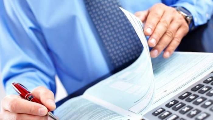 fatturazione elettronica la contabilita diventa digitale