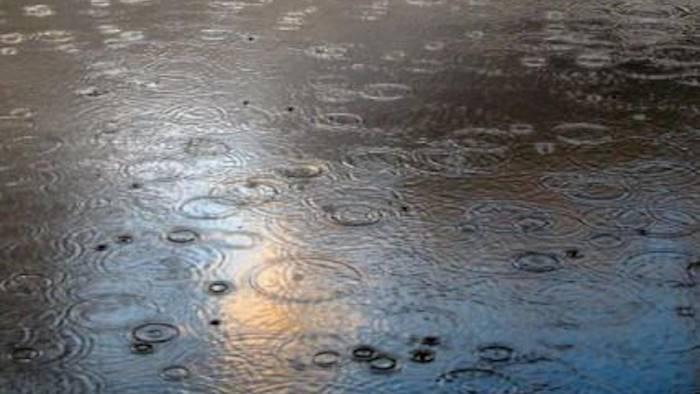 Sereno, nuvole e pioggia nel pomeriggio previsioni