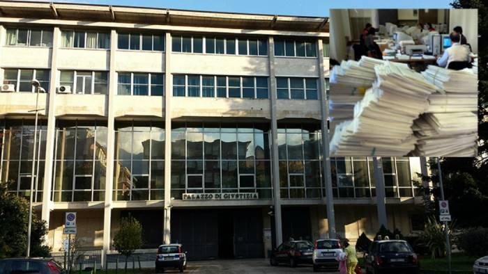 scandalo diplomi falsi ad avellino tre nuovi indagati