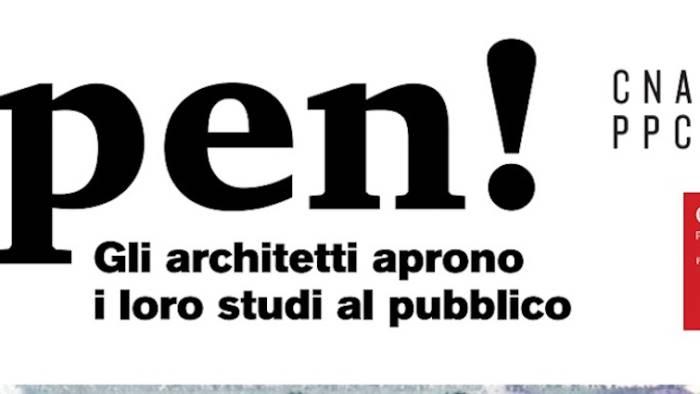 gli architetti sanniti aprono gli studi ai cittadini