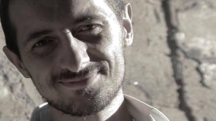 Sala Consilina, trovato morto il giovane scomparso ieri: addio a Diego