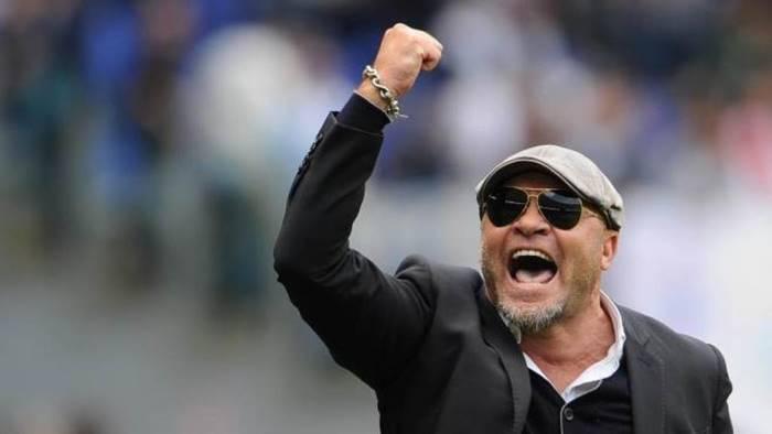 Serie B, LIVE la 40esima giornata