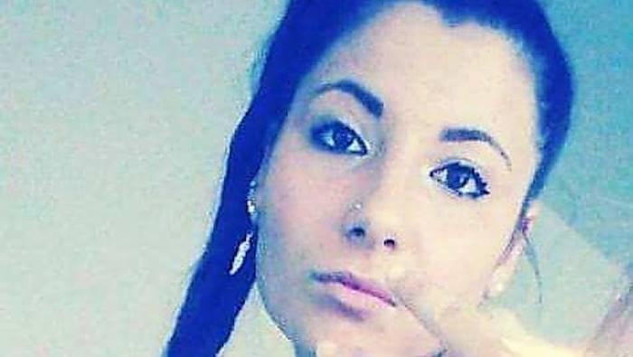 20enne scomparsa da Portici, il padre disperato: