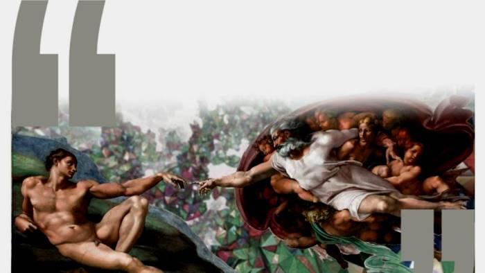il cosmologo della specola vaticana padre gionti ad aversa