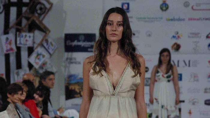 moda all ombra del vesuvio 2019 a napoli