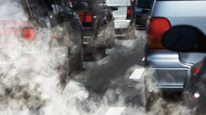 emergenza smog a nocera inferiore l allarme della cisal