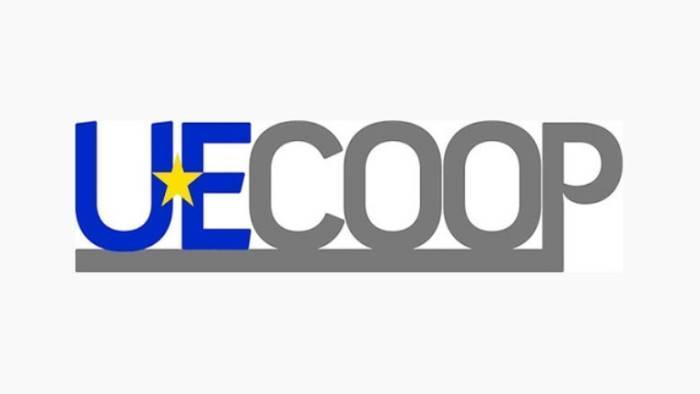 uecoop con 1 3 milioni occupati cooperative strategiche