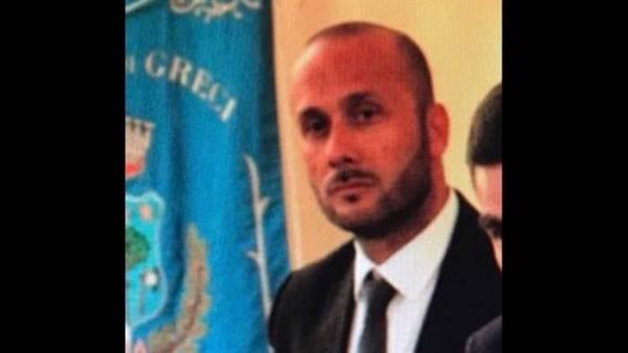 comunita montana il vice sindaco cicchella scrive al prefetto