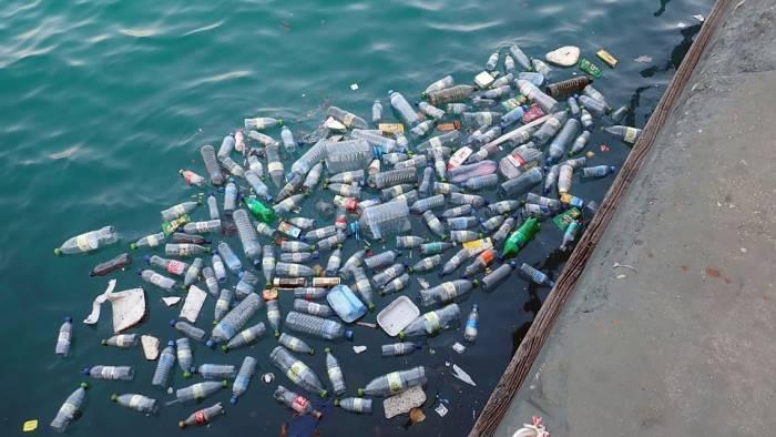 verso un paese plastic free 1 su 4 rinuncia al monouso