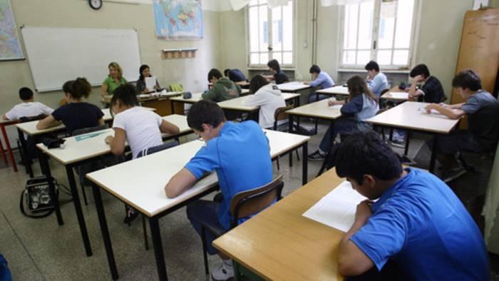 incidente a scuola cassazione condanna la preside