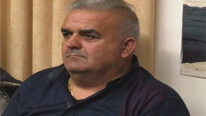 terremoto sulle elezioni arrestato candidato a sindaco