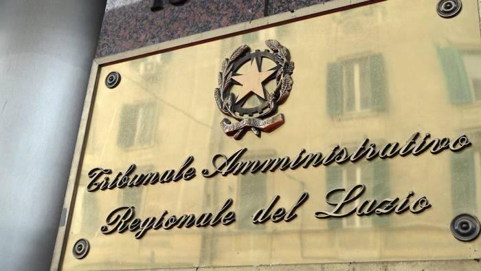 Salernitana, il Tar del Lazio accoglie la richiesta del Foggia