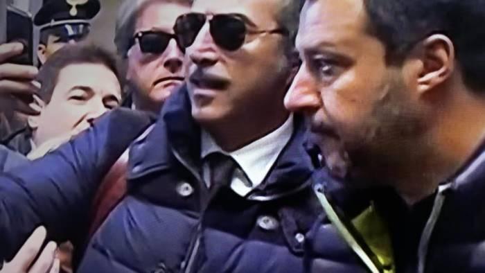 europee trionfo lega cassano strappa il primato in italia