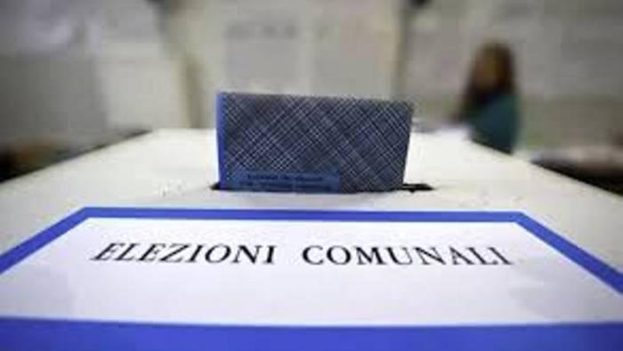 i primi tre sindaci eletti nel casertano grazie al quorum