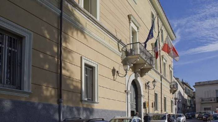Calendario Universiadi.Universiadi Domani Presentazione Del Calendario A Benevento