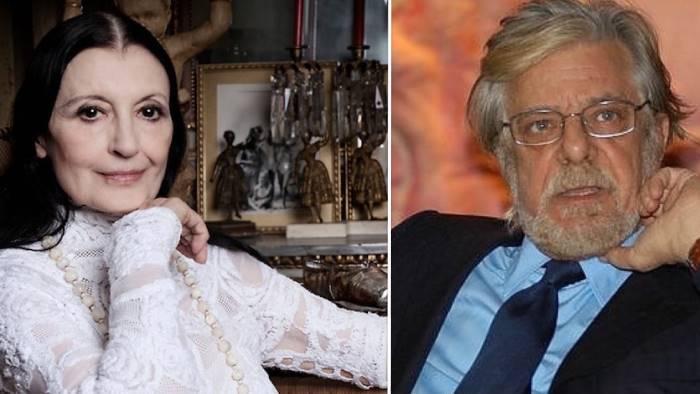 """""""Benevento: Al teatro Romano """"Omaggio a Federico Fellini"""""""