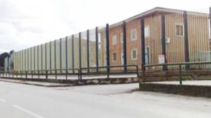 carcere di bellizzi sanita insufficiente manca il lavoro