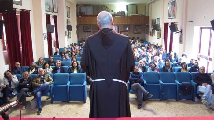 festa diocesana della famiglia 2019 ecco aversa