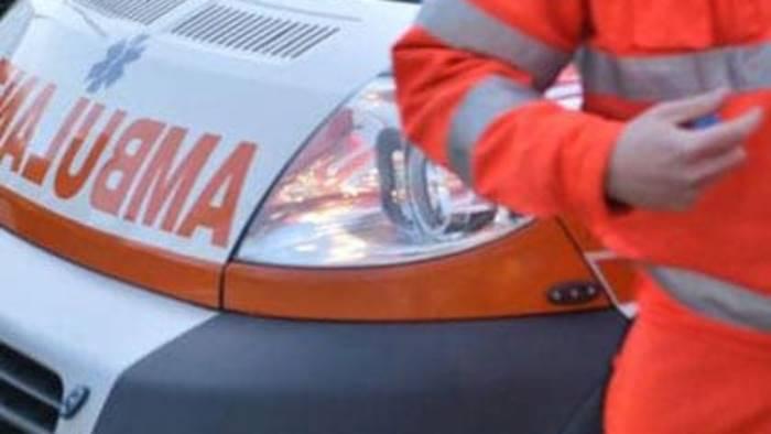 castiglione dei genovesi 67enne trovato morto in casa