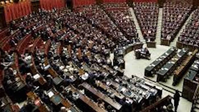 pagani l aggressione a calce finisce in parlamento