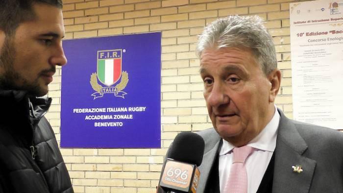 rugby la fir diventa socio paritario di celtic dac