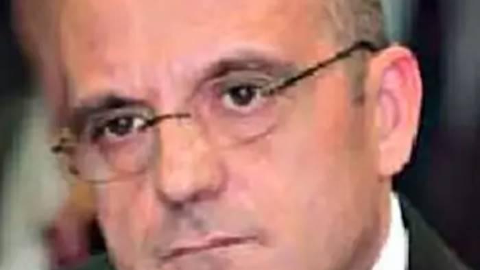 covid 19 imprenditore morto sequestrate cartelle cliniche